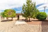 11205 Granada Drive - Photo 34