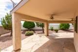 11205 Granada Drive - Photo 36
