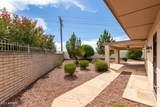 11205 Granada Drive - Photo 37