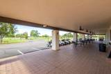 11205 Granada Drive - Photo 43