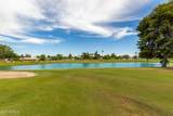 11205 Granada Drive - Photo 48