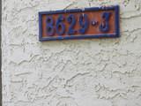 8629 48TH Street - Photo 2