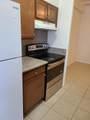 6251 48TH Avenue - Photo 7