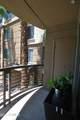 1701 Colter Street - Photo 15