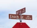 18151 Enoch Drive - Photo 1