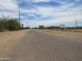 18151 Enoch Drive - Photo 13