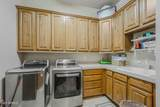 31704 139th Place - Photo 39