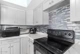 8801 Edgemont Avenue - Photo 14