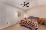 16633 Queen Esther Drive - Photo 11