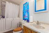 16633 Queen Esther Drive - Photo 17