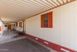 16633 Queen Esther Drive - Photo 18