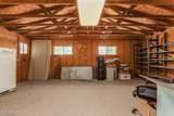 16633 Queen Esther Drive - Photo 19
