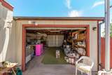16633 Queen Esther Drive - Photo 22