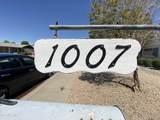 1007 Seldon Lane - Photo 4