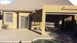 3614 Desert Oasis Street - Photo 12