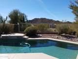 3614 Desert Oasis Street - Photo 15