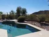 3614 Desert Oasis Street - Photo 16