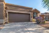 7217 Palo Brea Drive - Photo 26