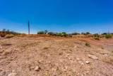 250 Granite Circle - Photo 1