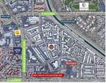 10601 Frank Lloyd Wright Boulevard - Photo 10