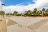 3875 Sierra Madre Avenue - Photo 32