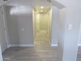 5639 Meadowbrook Avenue - Photo 7