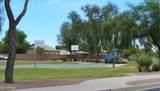 45419 Gavilan Drive - Photo 41