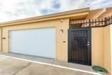 10637 Granada Drive - Photo 27