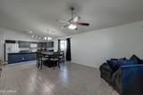 8742 Kingman Street - Photo 10