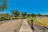 2411 Dusty Wren Drive - Photo 50