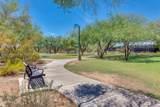 2411 Dusty Wren Drive - Photo 55
