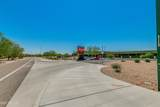 2411 Dusty Wren Drive - Photo 70