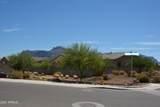 1848 Descanso Road - Photo 24