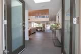 8101 Del Timbre Drive - Photo 4