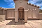 42625 Sandpiper Drive - Photo 3