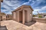 42625 Sandpiper Drive - Photo 35