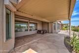 42625 Sandpiper Drive - Photo 38