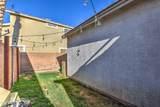 2259 Barrington Street - Photo 44