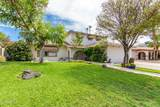 4815 Cochise Drive - Photo 1