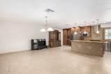 4815 Cochise Drive - Photo 10