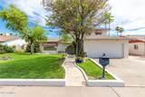 4815 Cochise Drive - Photo 3
