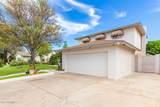 4815 Cochise Drive - Photo 4