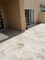7710 Gainey Ranch Road - Photo 24