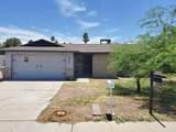4827 Desert Cove Avenue - Photo 1