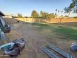 4827 Desert Cove Avenue - Photo 14