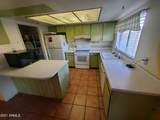 4827 Desert Cove Avenue - Photo 16