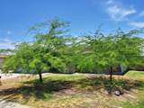 4827 Desert Cove Avenue - Photo 3