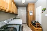 2406 Via Rialto Avenue - Photo 19