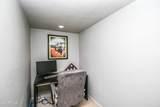2406 Via Rialto Avenue - Photo 38