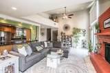 2406 Via Rialto Avenue - Photo 6